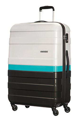 american-tourister-pasadena-spinner-l-fl