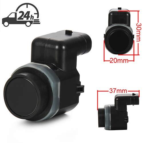 Twilight Garage PDC Parksensor Parktronik Einparkhilfe 4H0919275A - Garage Sensor