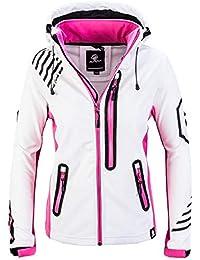 5ff998b3fe4a Suchergebnis auf Amazon.de für  Damenjacken Xxl  Bekleidung