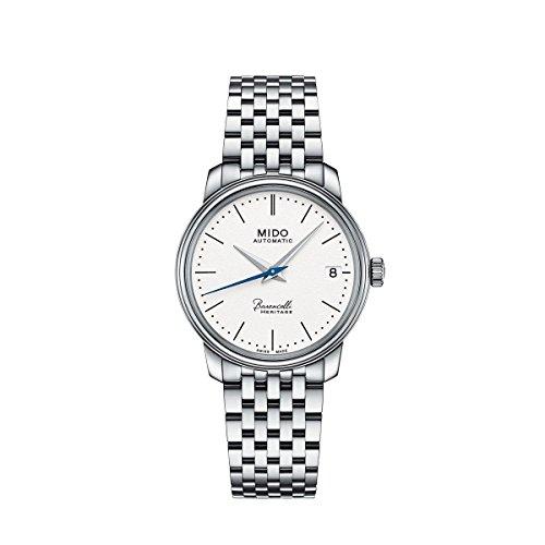 Mido - Women's Watch M0272071101000