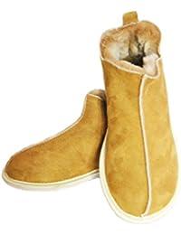 Merino Borse Scarpe E Wool it Amazon 5Xwq87twx