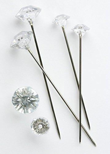 dekorative-strasssteine-pins-38cm-packung-mit-100