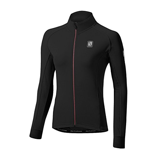 altura-womens-synchro-windproof-jacket-dynamic-blue-black-size-10