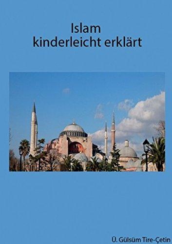 Islam kinderleicht erklärt