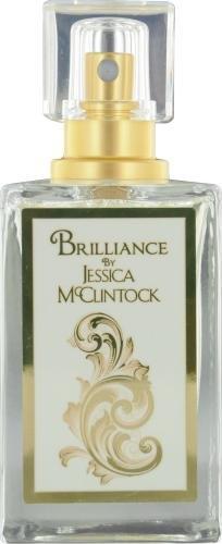 jessica-mc-clintock-brilliance-eau-de-parfum-spray-for-women-17-ounce-by-jessica-mcclintock