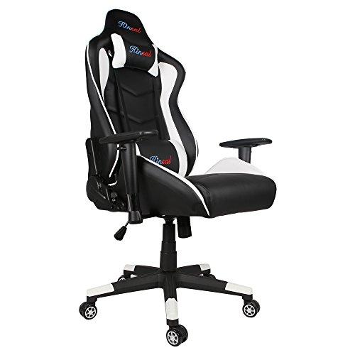 kinsal-gaming-racing-chair-computer-sedia-da-gaming-ufficio-sedia-girevole-office-poltrona-sedia-uff