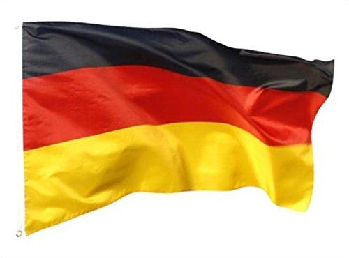 Expo Börse 572-291434 Flagge 90 x 150 cm