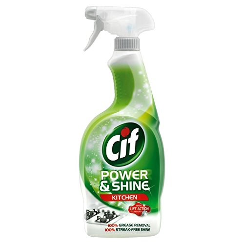 cif-potencia-y-shine-cocina-spray-700ml