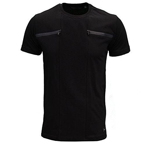 eto-t-shirt-uomo-black-small