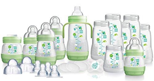 mam-large-bottle-starter-set-including-anti-colic-self-sterilising-bottles-bottle-teats-and-starter-