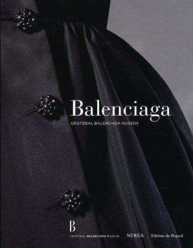 balenciaga-cristobal-balenciaga-museoa-by-marie-andree-jouve-2011-06-09