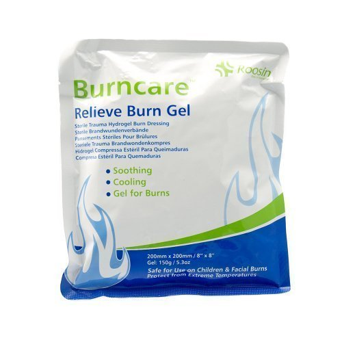 burncare-entferner-burn-gel-dressing-200mm-x-200mm