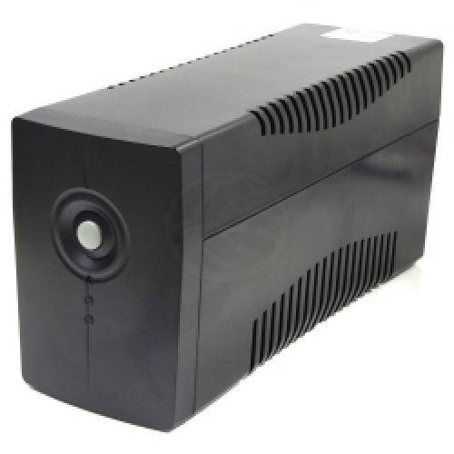 cablematic-line-interactive-ups-650-va-vesta-avec-2-schuko