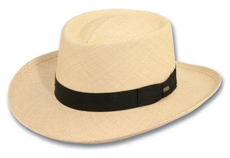 scala-mens-panama-gambler-hat-natural-x-large