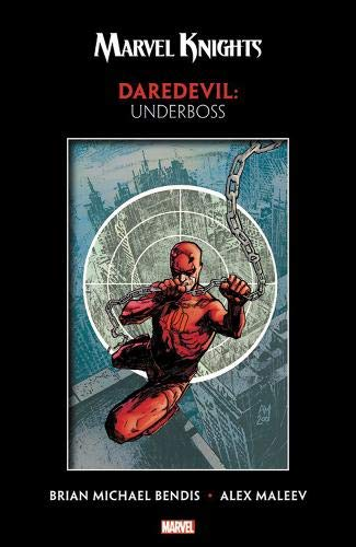 spider man lintegrale t06 1968