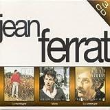 Coffret 3 CD : La Montagne / Maria / La Commune
