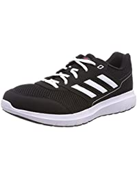 adidas Women's Duramo Lite 2.0 Running Shoes