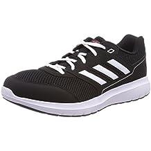 save off 1c2cc f72ef Adidas Duramo Lite 2.0, Zapatillas de Entrenamiento para Mujer