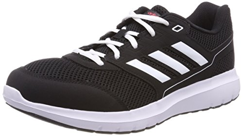 Adidas Energy Cloud WTC W, Zapatillas para Mujer, Nergo (Core Black/FTWR White/Still Breeze), 37 1/3 EU