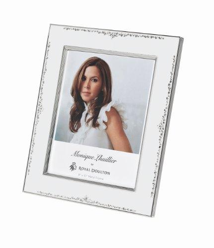 monique-lhuillier-royal-doultons-modern-love-2011-introduction