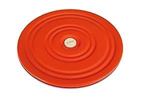 Kobo AC-11 Twister (Multicolour)