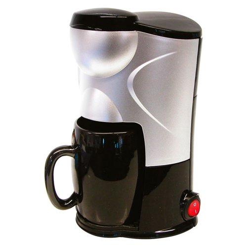 Preisvergleich Produktbild HP 0510190 Kaffeemaschine