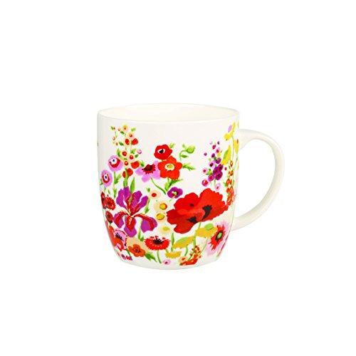collier-campbell-secret-garden-olive-mug-multi-colour