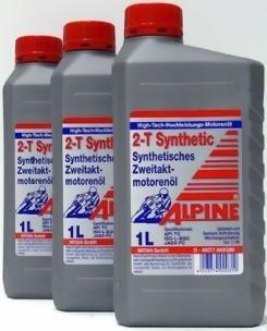 2-takt-motorol-vollsynthetisch-1-liter