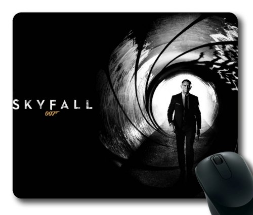 movies-daniel-craig-skyfall-james-bond-movies-theme-mouse-pad-rectangle-mousepad-designed-by-the-mic