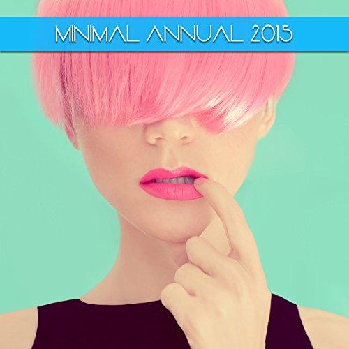 Hungarian Minimal (Eddy Cole & DubSpence Remix)