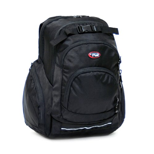 calpak-rocket-18-inch-deluxe-laptop-backpack-black-one-size