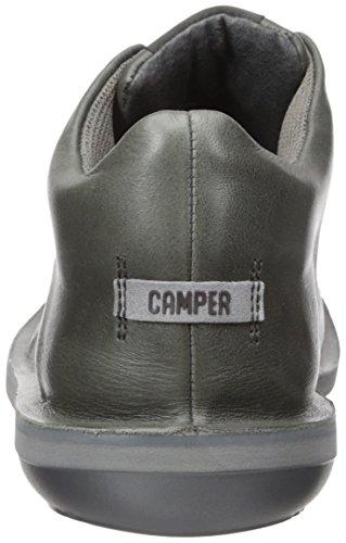 CAMPER, COFLUSA S.A.U Beatle grau Grau