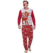 Amazon Fr Pyjama Humour