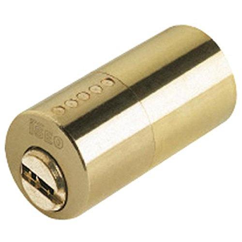 Iseo 3171060 - R6 - la sicurezza serratura a cilindro 510