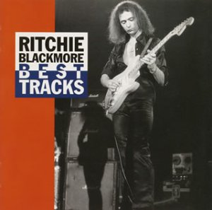 best-15-tracks-us-import