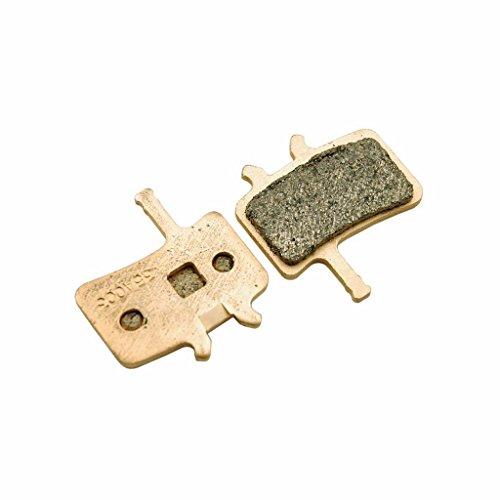 plaquettes-de-frein-a-disque-en-metal-fritte-ceramique-cl-brakes-4035-vrx-pour-avid-juicy-ultimate-b