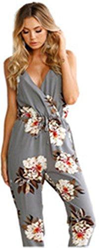 women-jumpsuit-women-clubwear-sleeveless-floral-print-party-jumpsuit-playsuit-beach-trouser-xl-gray