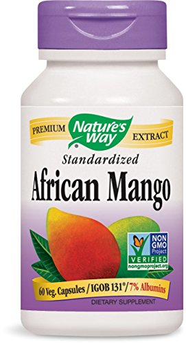 natures-way-african-mango-60-tablet-order-12-for-trade-outer