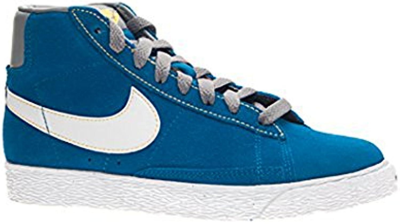 Nike   Herren Laufschuhe VERDE PETROLIO