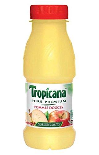 tropicana-pommes-douces-25cl-pack-de-12