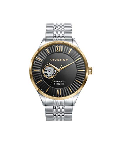 Viceroy 471239-53 Orologio automatico da uomo