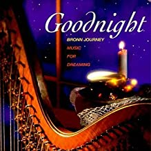 Goodnight [Import USA]