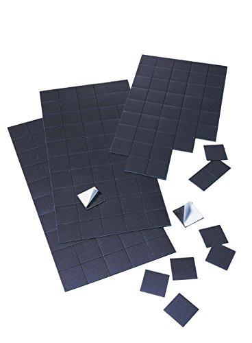100-pezzi-magneti-autoadesivi-quadrati-20x20mm-fai-da-te-decorazione-by-rivenbert