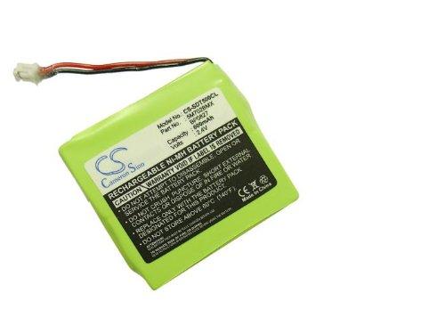 cs-akku-batterie-fur-medion-md81877-md82877-life-s63006-slim-dect-500-telekom-sinus-a201-t-mobile-t-