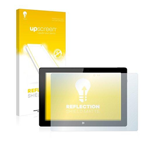 upscreen-reflection-shield-screen-protector-linx-10-sensors-right-matte-anti-glare-anti-fingerprint