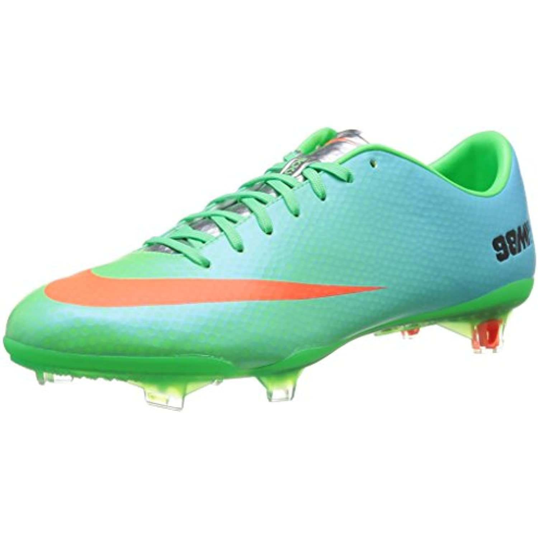 Nike Mercurial Vapor Ix Fg, Chaussures de - sport homme - B00HGSTYT2 - de 5c2a28
