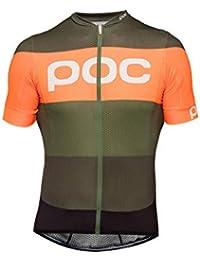 01752804a Amazon.es  jersey hombre - POC  Ropa