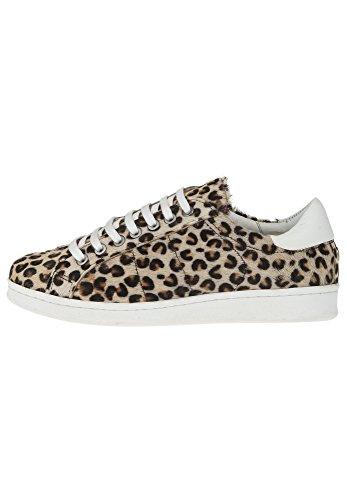 maruti-baskets-pour-femme-marron-leopard-bege-brown-black