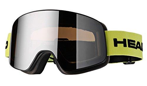 Head Horizon Race Lente Ricambio Nd
