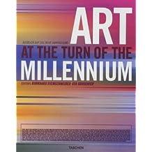 Art at the Turn of the Millennium : L'Art au tournant de l'an 2000